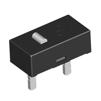 MINI micro switch