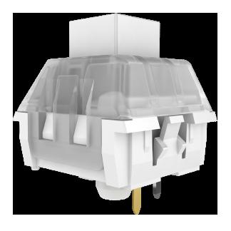 BOX防水防尘轴